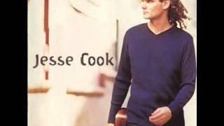 Virtue ... Jesse Cook