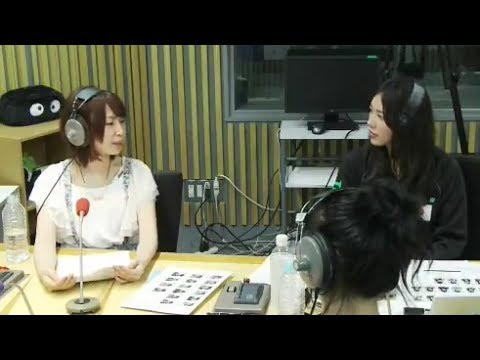結婚宣言のNMB須藤凜々花 8・30卒業公演