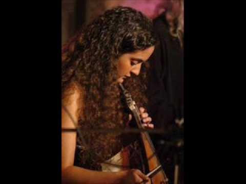 Kelly Thoma - Star anise