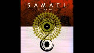 Samael - Slavocracy {HQ}