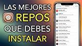Add me repo kiiiMO - YouTube