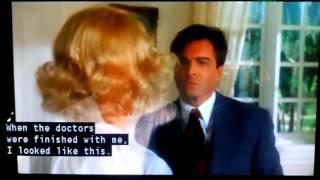 Fatal Instinct (1993): Who Is Lana Ravine to Lola Cain?