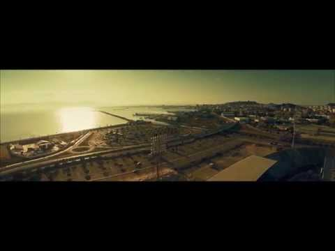 Cagliari - The City of the Sun