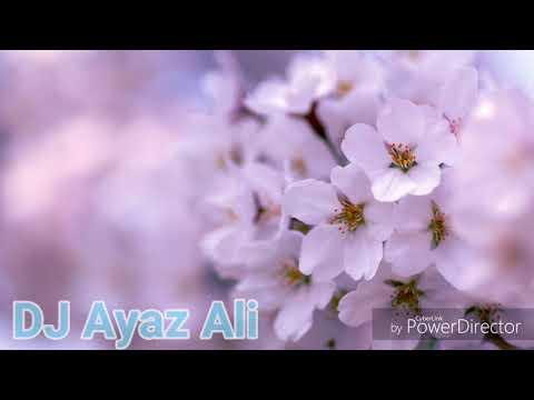 Eid Urdu poetry 2018 now ( DJ Ayaz Ali )  FM radio Karachi Pakistan