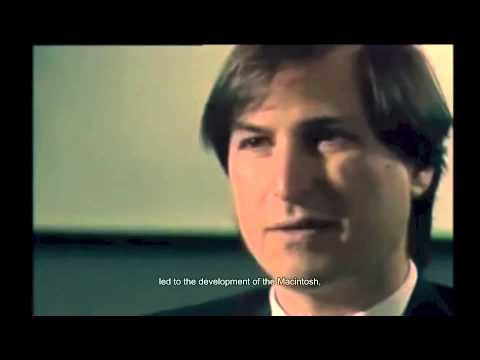 Steve Jobs on Market Research m4v ff avi ff