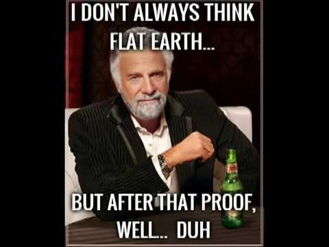 Globe Earth Debunked Proof of the Lies of the World  Science is a religion of lies!640x480