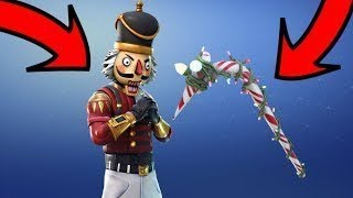 CRACK SHOT IS BACK IN FORTNITE BATTLE ROAYLE ROAD TO 12K-SKYVINNY