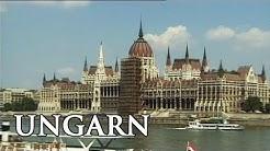 Ungarn: Budapest, Puszta und viel Paprika - Reisebericht