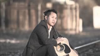 Neej Khuam Siab(Cover)J Vang