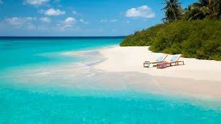 видео Мальдивы - отели Адду Атолл. Фото. Лучшие отели Адду Атолл. Отдых с детьми.
