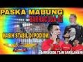 Sadewa Cup Paska Mabung Murai Batu Barracuda  Masih Di Jalur Podium  Mp3 - Mp4 Download