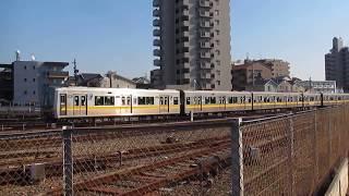 2017 11 名古屋地下鉄・開業60周年イベント