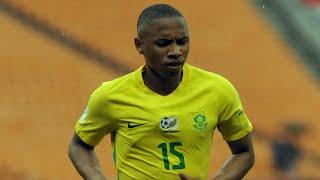 Agent confirms Kaizer Chiefs' interest in former Orlando Pirates midfielder Andile