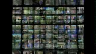 New World Order 2013 -  illuminati -  All I can do is think shit (full film Re-edited)