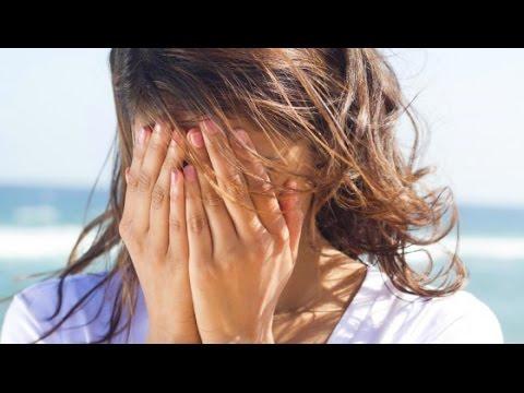 How Emotional Distress Affects Personal Injury Reimbursement (Ep.46)