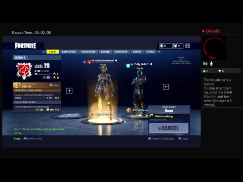 Road To 1000 Solo Win Fortnite Battle Royale 1 Victory Royale