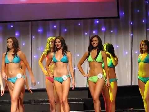 Miss Teen Canada World 111