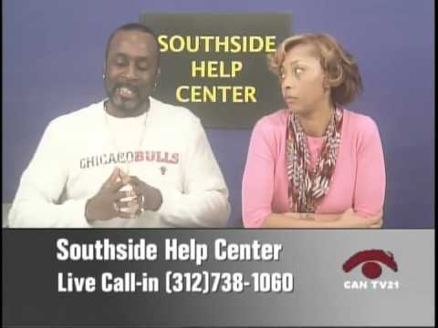 The South Side Help Center Show 2-2012.MP4