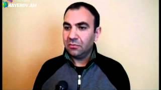 Repeat youtube video Dzerbakalvel e Karen Hakopyan@
