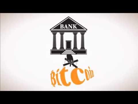 Bitcoin taxes like kind trades