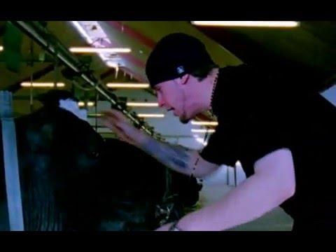 L.O.C. - Pop Det Du Har (Jeg Er SÃ¥ Nar'Lig) mp3