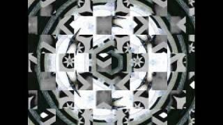 "Steve Hillman: ""Matrix Part Two"" (Remastered)"
