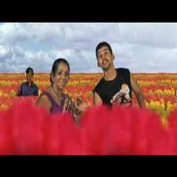 Pushpe - Killer B Feat IRAJ (Mal Sinduwa)