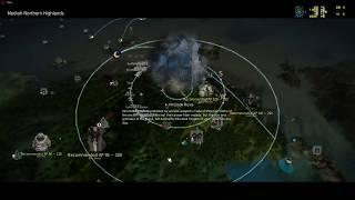 Black Desert Online: Pre-Jin/Renown/Any Balance at all BDO