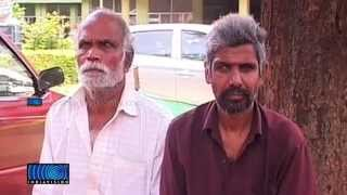Patients lost eyesight after cataract eye surgery from Taluk hospital Kunnamkulam