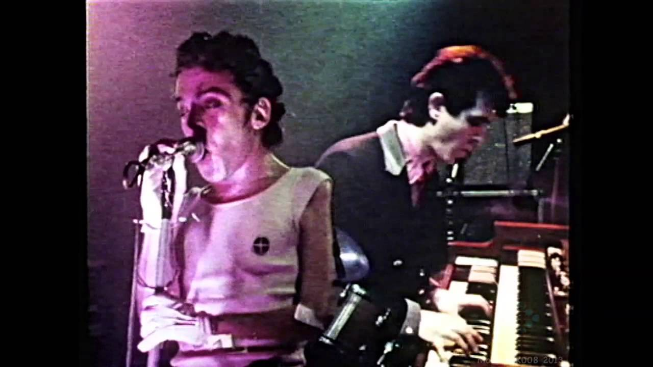 Ian dury the blockheads hit me with your rythm stick 1979 hd ian dury the blockheads hit me with your rythm stick 1979 hd solutioingenieria Image collections