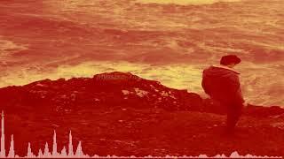 Andy Rey – Брат (СаняDjs prod.) (2017)(Новая Музыка-Лирика Рэп Official)