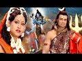 Maa Shakti   Episode #36#   Mother Gets Her Son Back   Devotional
