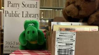 Books for Sale @ PSPL!