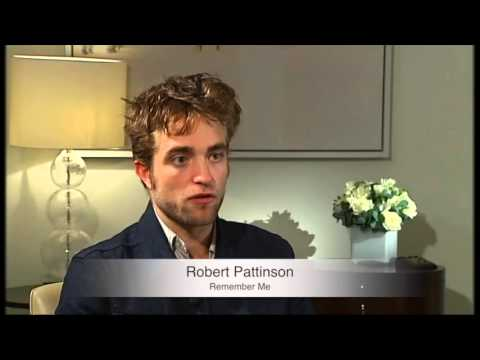British Actors doing American accents