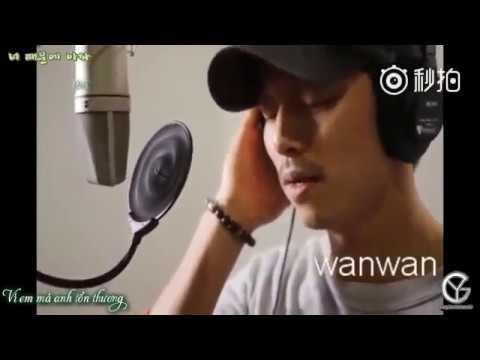 [Vietsub/Kara] Because It's You 너라서 (BIG OST) - Gong Yoo