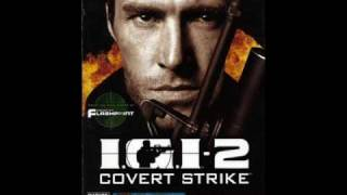 Download IGI 2 - Covert Strike
