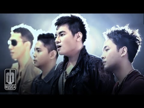 Astoria - Akhir Yang Indah (Official Video)
