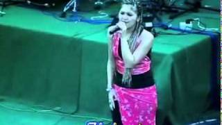 Video Myanmar Thingyan - Yae Dwe So By Jenny.flv download MP3, 3GP, MP4, WEBM, AVI, FLV Juli 2018