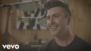 Entrevue avec Jonathan Painchaud au sujet de La guerre des tuques 3D