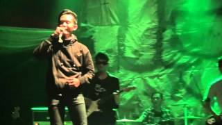 Video Tolong Jaga mantan ku _ Galau Band live download MP3, 3GP, MP4, WEBM, AVI, FLV Desember 2017