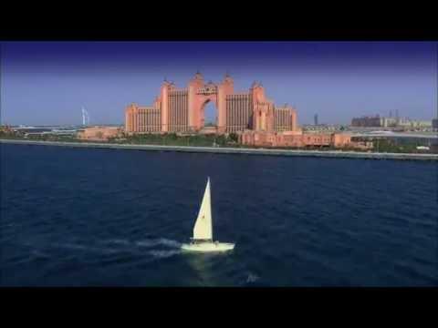 VIP BOSS х YOUNG JS – DUBAI - VILLAGE
