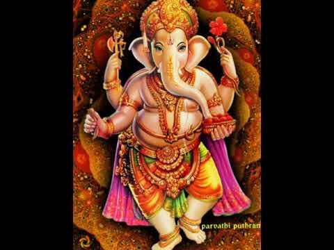 Thanuvina thanaya jenisitha kathaya.....