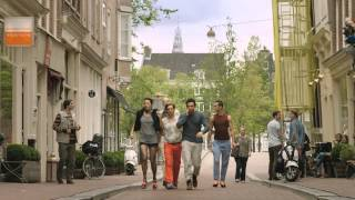 Hartenstraat - trailer