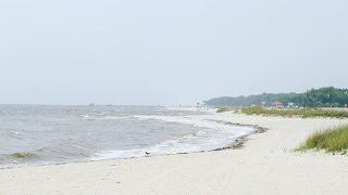 Gulf Coast | Pass Christian, MS