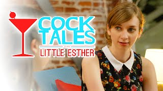 Sex Questions - Cocktales with Little Esther