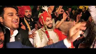 Wedding Highlights | Shweta Weds Arpit | ImmenseVision Photography