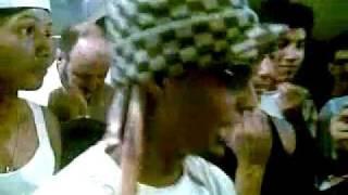 arab rap in malysia.mp4