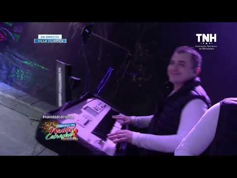 Homenaje A Daddy Yankee - Zona Kaliente (en Vivo)