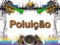 Blog denuncia poluição sonora nas ruas de Carinhanha