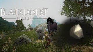 Black Desert | Приготовление Сахара [Для Новичков]